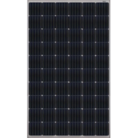 JA Solar JAM72S03-375/PR