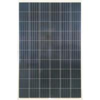 Trina Solar TSM-445М
