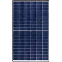 SunTech STP 340-24/Vfh Half-cell