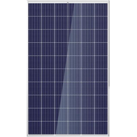 Trina Solar TSM-275PD05