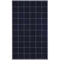 JA Solar JAP60S09-280/SC