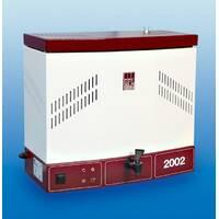 Дистиллятор GFL 2002 купить в Запорожье