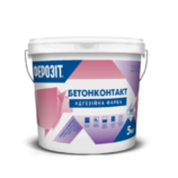 Бетонконтакт Ферозіт 17