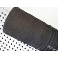 Рукав напорно-всасывающий ГОСТ 5398-76 тип КЩ (кислоты, щелочи)