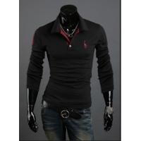 Свитшот, светр, кофта чорний колір M - XXXL код 41