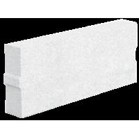 Блок SOLBET 80*240*590