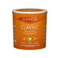 ŚNIEŻKA PLATINIUM® CLASSIC