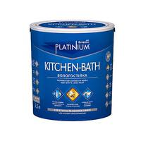 ŚNIEŻKA PLATINIUM® KITCHEN-BATH