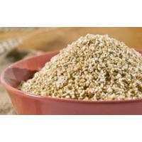 Пшенична крупа Полтавська №1, купити в Тернополі