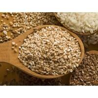 Пшенична крупа Полтавська №2 купити в Рівному