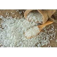 Рисова крупа, купити в Івано-Франківську