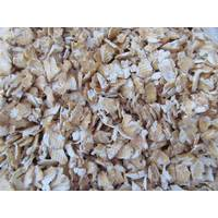 Пластівці пшениці білозерної купити в Івано-Франківську