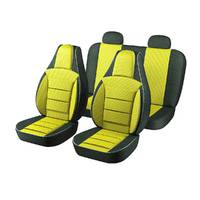 Авточохли для ВАЗ 2111