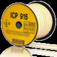 Сальникова набивка з PTFE/арамід ICP 915