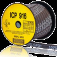 Сальникова набивка з PTFE ICP 916