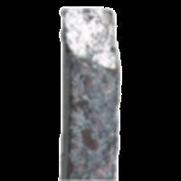 Сальникова набивка з вуглецю/графіту ICP 925TE