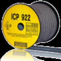 Сальникова набивка з PTFE ICP 922