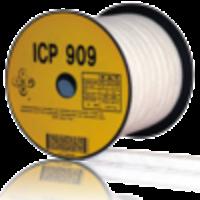 Сальникова набивка з PTFE ICP 909