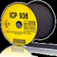 Cальникова набивка з PTFE ICP 936