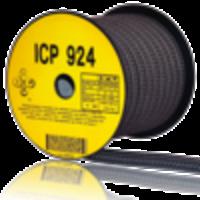 Сальникова набивка з PTFE/арамід ICP 924