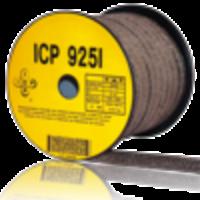 Сальникова набивка з вуглецю/графіту ICP 925-I