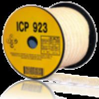 Сальникова набивка з PTFE/арамід ICP 923