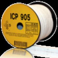 Керамічна і скловолоконна набивка ICP 905