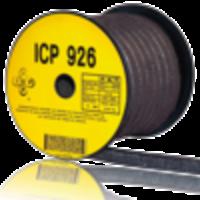 Сальникова набивка з PTFE/арамід ICP 926