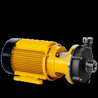 Центробежный насос SAWA с механическим уплотнением серии UP