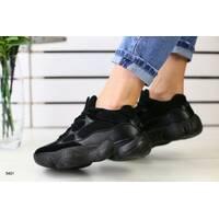 Женские кроссовки 40