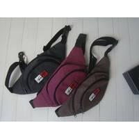 Рюкзаки, ранцы, сумки, барсетки