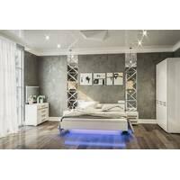 Спальня Б'янко
