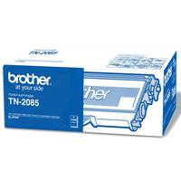 Картридж Brother TN-2085 brother_tn-2085