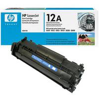 Картридж HP Q2612A hp_q_2612a