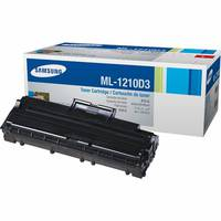 Картридж Samsung ML-1210D3 samsung_ml-1210d3