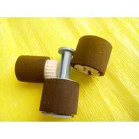 Ремкомплект роликів ручного лотка НР LJ 4014/4015 Foshan