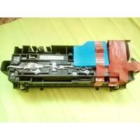 Ремкомплект запчастей Kyocera MK-3130