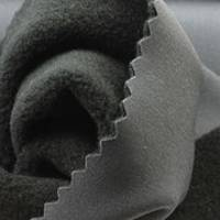 Ткань Софтшелл