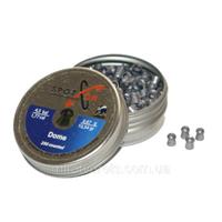 Пули пневматические Spoton Dome 0.67 гр (250 шт)
