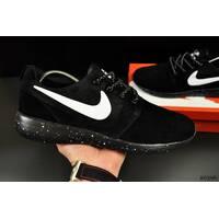 кроссовки Nike Roshe Run арт.20396