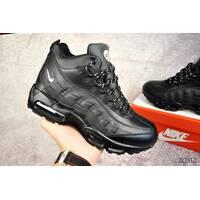 ботинки зимние NIKE Air Max 95 арт.20312