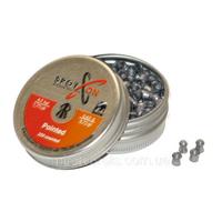 Пули пневматические Spoton Pointed 0.63 гр (250 шт)