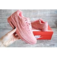 кроссовки Nike AirMax  арт.20158