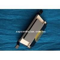 Kyocera 1702P60UN0 Ремкомплект автоподатчика ADF(АПД) MK-3140 для Ecosys M3040dn/M3540idn/M3540dn/M6030cdn/M3660dn (1702P60UN0)
