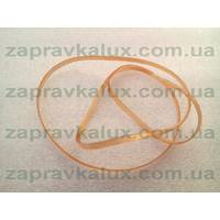 Ремінь переміщення ходу каретки Epson Stylus Photo R270/R290 (1292709)