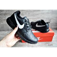 кроссовки Nike Roshe run  арт.20115