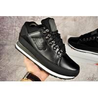 ботинки зимние New Balance 754 арт.20299