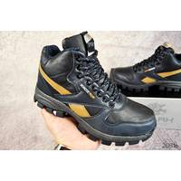 Ботинки зимние Bonote арт.20316
