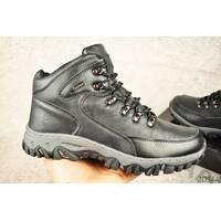 ботинки зимние Bonote арт.20344