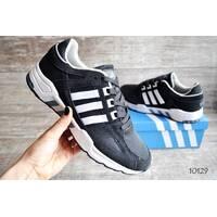 кроссовки Adidas Equipment Torsion арт.10129